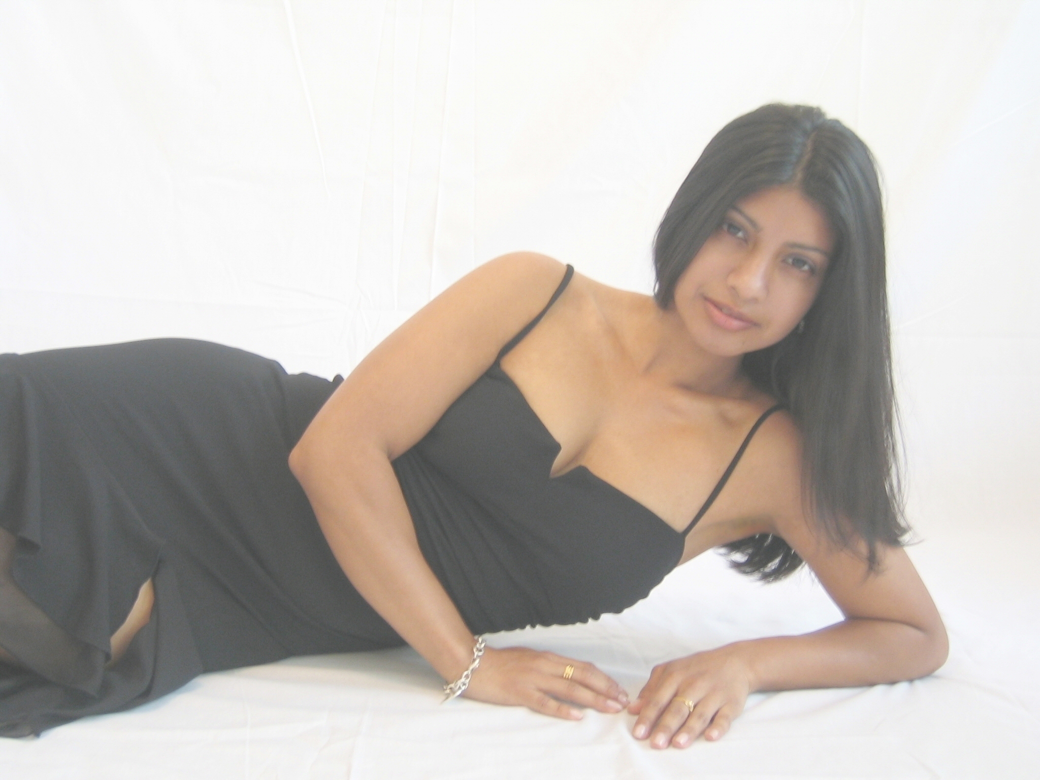 loop asian personals Asian dating, thai women singles and thai girls at asian dating for true love and marriage asian singles are naturally beautiful with.